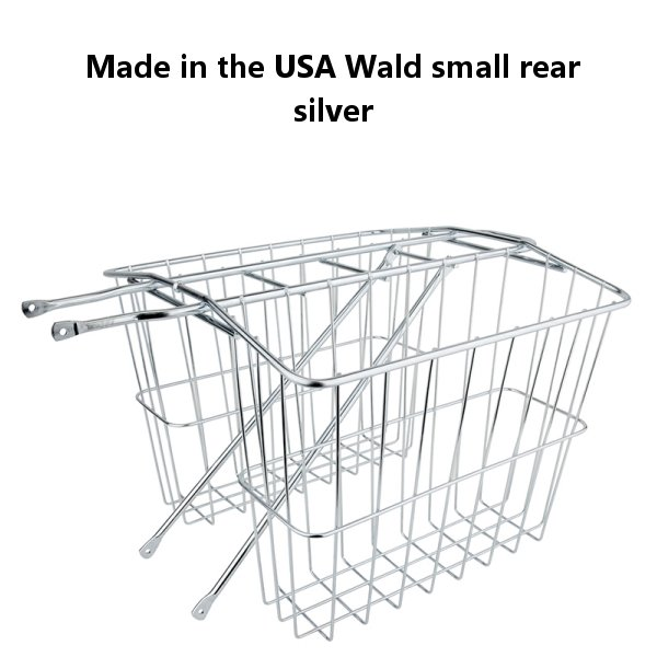 Wald Twin Small